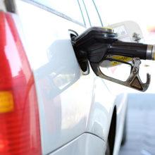 «Белнефтехим» хочет поднять стоимость бензина на 23%