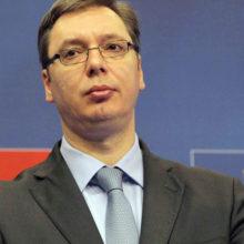 Косово — не Сербия: Вучич готов сдать национальные интересы?