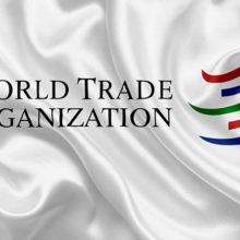 Аверс и реверс ВТО