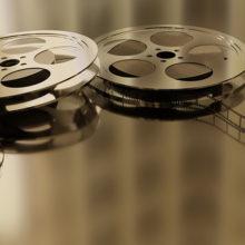 Белорусский семейный фильм «Тум-Паби-Дум» покажут в Гомеле