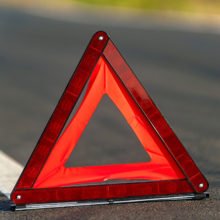 ДТП под Веткой: KIA врезался в Hover — два человека в реанимации
