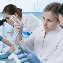 Фастфуд может провоцировать изменения на генетическом уровне
