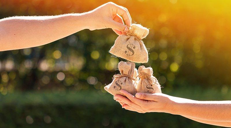 кто в Беларуси получает самые высокие зарплаты