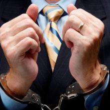 Минчанин продавал психотропы, чтобы погасить кредит за свадьбу