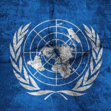 Вашингтон стремится уничтожить ООН