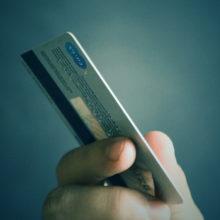 Оплату за ЖКУ в Гомеле не будут принимать после 25 января