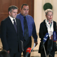 Почему Минску удаётся «замораживать» конфликты на постсоветском пространстве
