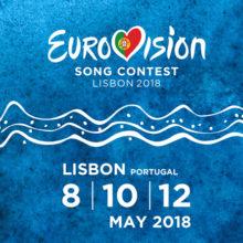 Представитель Беларуси выступит в первом полуфинале «Eurovision-2018»