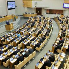 Россия грозит Латвии санкциями за закрытие русских школ