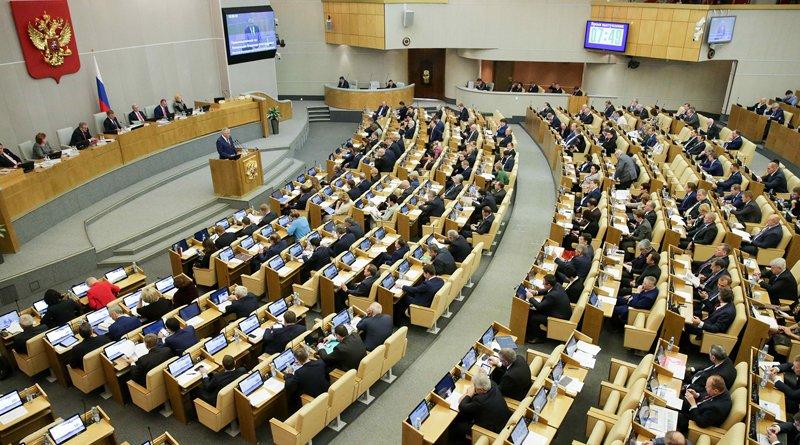 Россия грозит Латвии санкциями