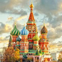 Русские избавились от комплекса коллективной неполноценности