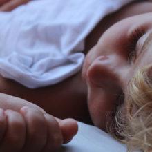 Соглашение о детях в Беларуси можно будет заключать не состоящим в браке парам