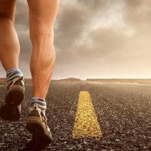 Ученые рассказали, до скольки лет не поздно начать тренировки, чтобы укрепить здоровье сердца