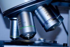 Учеными разработана новая технология ранней диагностики рака