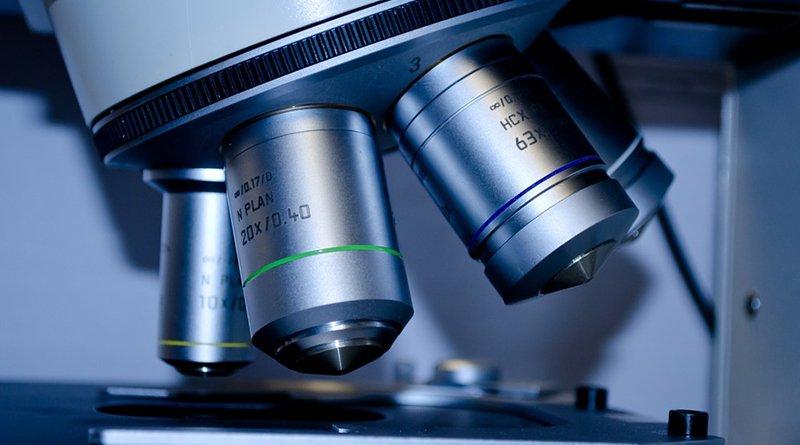 технология ранней диагностики рака