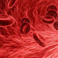 В Беларуси разработали метод анализа крови без укола
