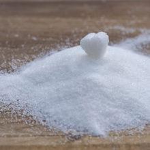 В Беларуси скорректируют цены на сахар. Прежде всего на «дешевый» российский