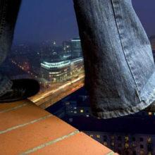 В Гомеле на ЗИПе от самоубийства спасли подростка