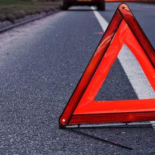 В Петриковском районе водитель насмерть сбил пешехода. ГАИ ищет свидетелей ДТП