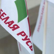 В Беларуси передумали создавать «партию власти»
