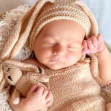 В Беларуси будут стимулировать семьи на рождение второго ребенка