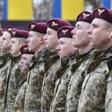 В Украине обозначили территориальные претензии к Беларуси и России