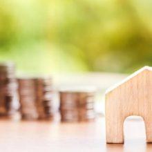 «Беларусбанк» открыл первый в стране ипотечный офис