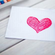 10 правил жизни гармоничного и счастливого человека