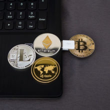 5 советов начинающему инвестору в криптовалюты