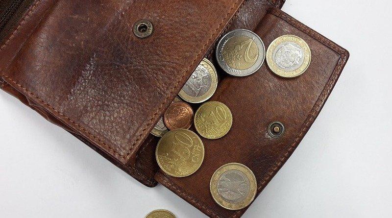 8 способов сэкономить деньги