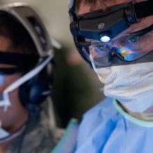 Больницы Гомельщины закупят новое медицинское оборудование