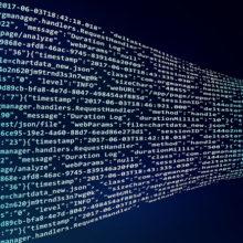 Цифровое будущее и высокие технологии в Союзном государстве