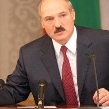 Два министра Беларуси отправлены на биржу труда
