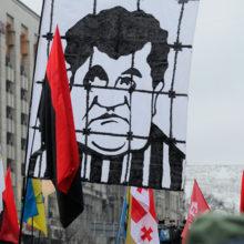Евросоюз ставит Украину на «счётчик»