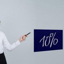 Менеджеры по продажам и работе с клиентами — хит рынка труда