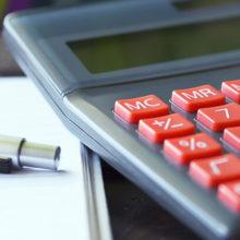 Налоговая рассказала, сколько белорусов скрывают свои доходы