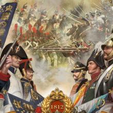 Наполеон и феномен восточноевропейского либерализма