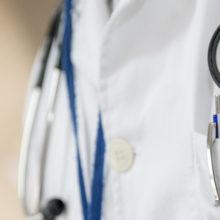 Онкологи прогнозируют рост заболеваемости. Что помогает победить рак?