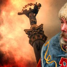 Основные итоги государственного переворота в Киеве
