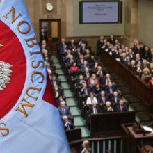 Польша запустила процесс реинтеграции «восточных кресов»
