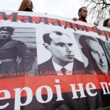 Польская борьба с радикальными националистами актуальна и для Беларуси