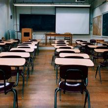 Получение профессии в школе станет обязательным