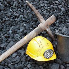 Есть ли перспективы у угольной промышленности Донбасса