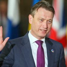 Русские начинают наказывать западных политиков за их русофобию