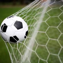 Сегодня на Кипре ФК «Гомель» одержал две победы