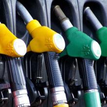 Сегодня ночью в Беларуси подорожает автомобильное топливо