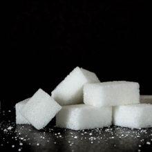 Сколько можно сахара в день без вреда для здоровья