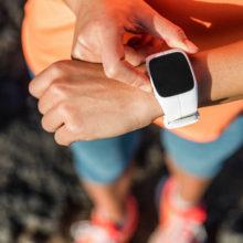 Сколько нужно ходить в день, чтобы оставаться здоровым