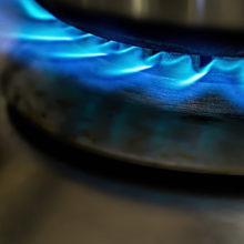 В Беларуси планируют ввести единый тариф на газ для лета и зимы