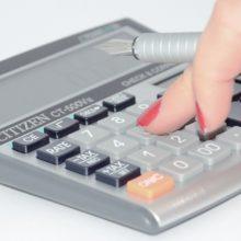 В Беларуси установлен новый размер удержания с нанимателей средств для выплаты зарплаты